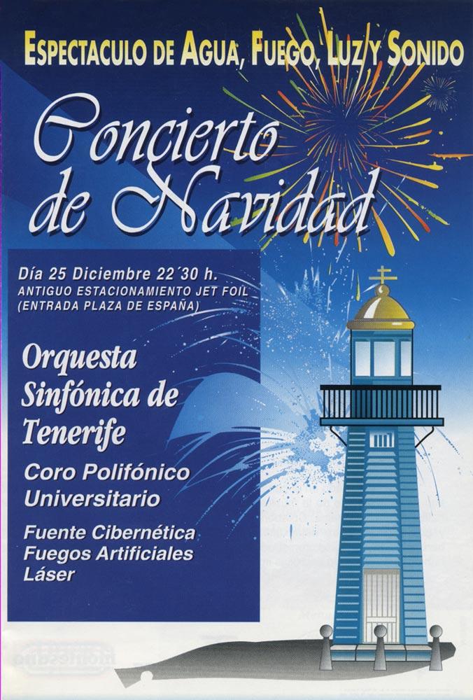 Concierto-de-Navidad-Puertos-de-Tenerife-Cartel-1994.jpg