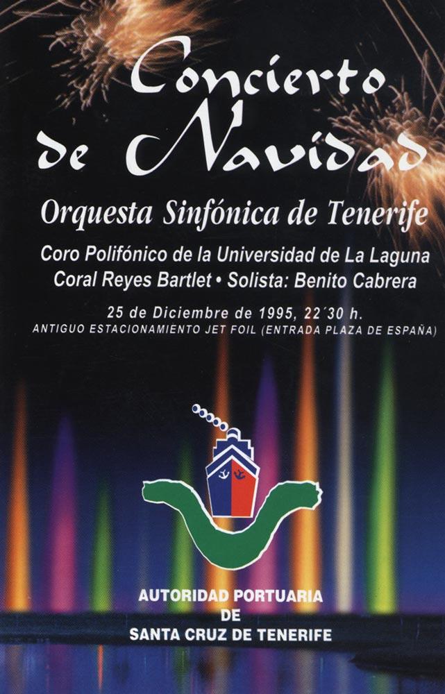 Concierto-de-Navidad-Puertos-de-Tenerife-Cartel-1995.jpg