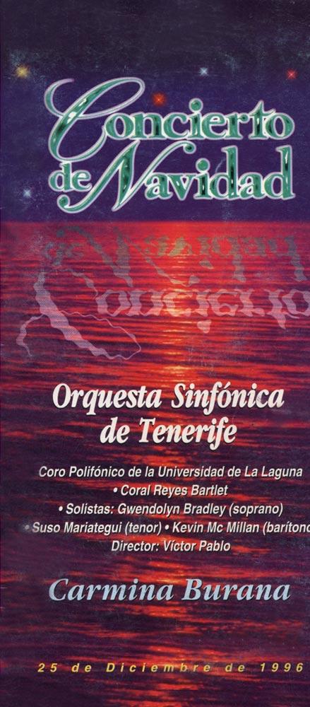 Concierto-de-Navidad-Puertos-de-Tenerife-Cartel-1996.jpg