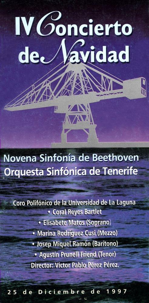 Concierto-de-Navidad-Puertos-de-Tenerife-Cartel-1997.jpg