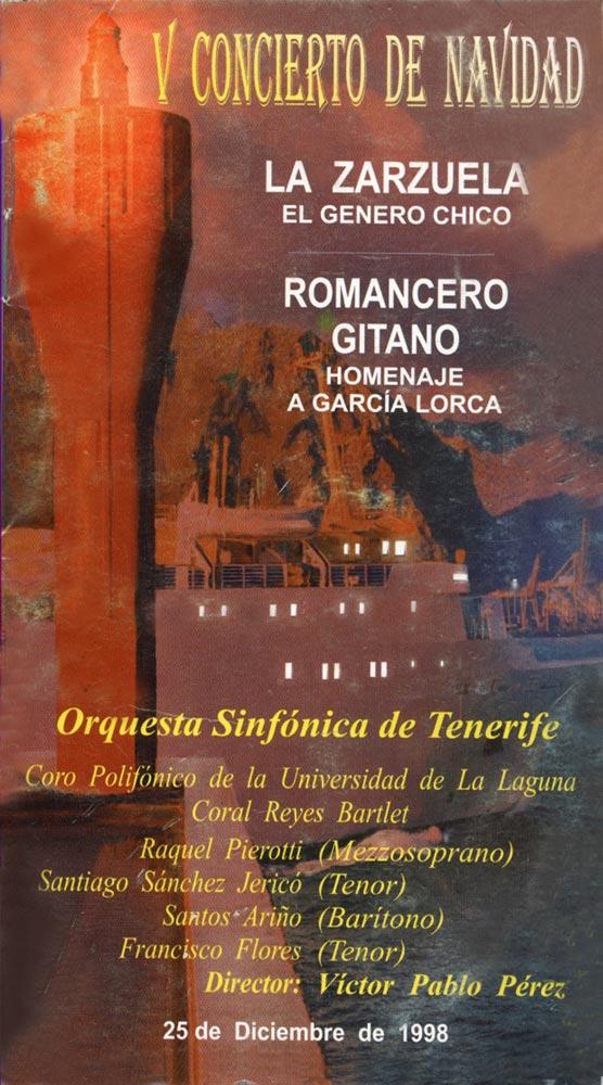 Concierto-de-Navidad-Puertos-de-Tenerife-Cartel-1998.jpg