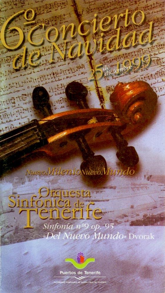 Concierto-de-Navidad-Puertos-de-Tenerife-Cartel-1999.jpg
