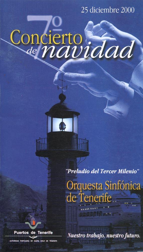 Concierto-de-Navidad-Puertos-de-Tenerife-Cartel-2000.jpg