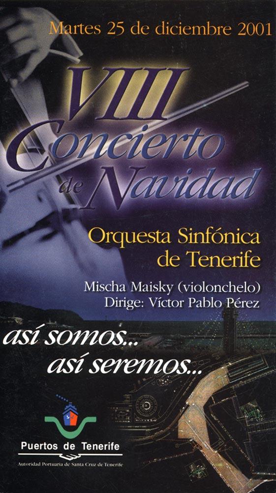 Concierto-de-Navidad-Puertos-de-Tenerife-Cartel-2001.jpg