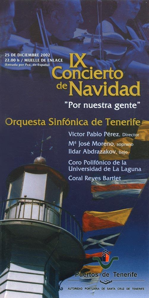 Concierto-de-Navidad-Puertos-de-Tenerife-Cartel-2002.jpg
