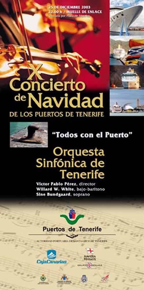 Concierto-de-Navidad-Puertos-de-Tenerife-Cartel-2003.jpg