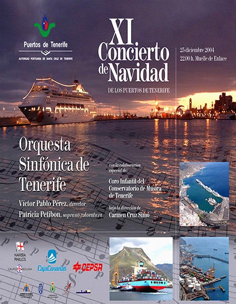 Concierto-de-Navidad-Puertos-de-Tenerife-Cartel-2004.jpg