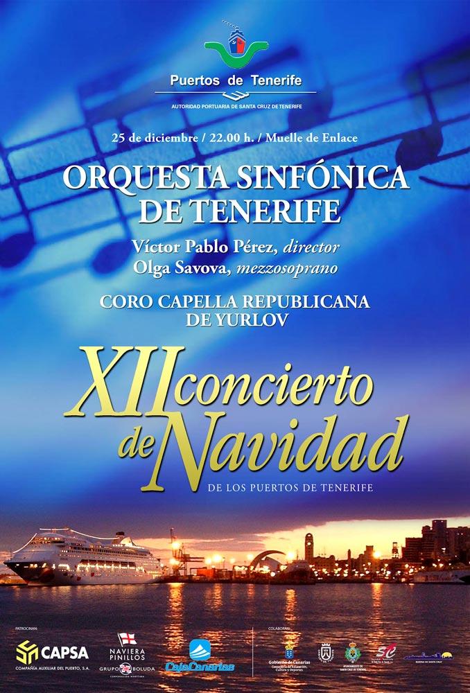 Concierto-de-Navidad-Puertos-de-Tenerife-Cartel-2005.jpg