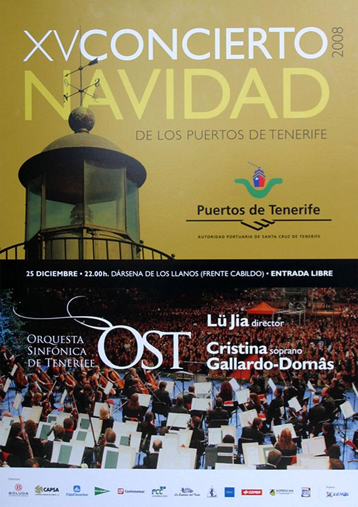 Concierto-de-Navidad-Puertos-de-Tenerife-Cartel-2008.jpg