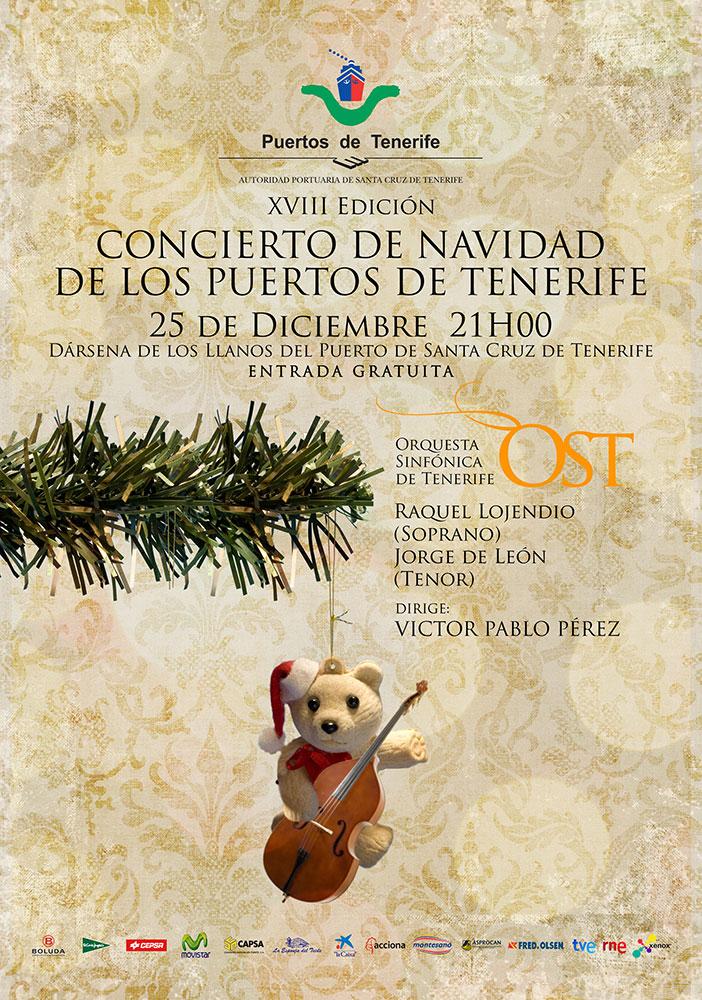 Concierto-de-Navidad-Puertos-de-Tenerife-Cartel-2011.jpg