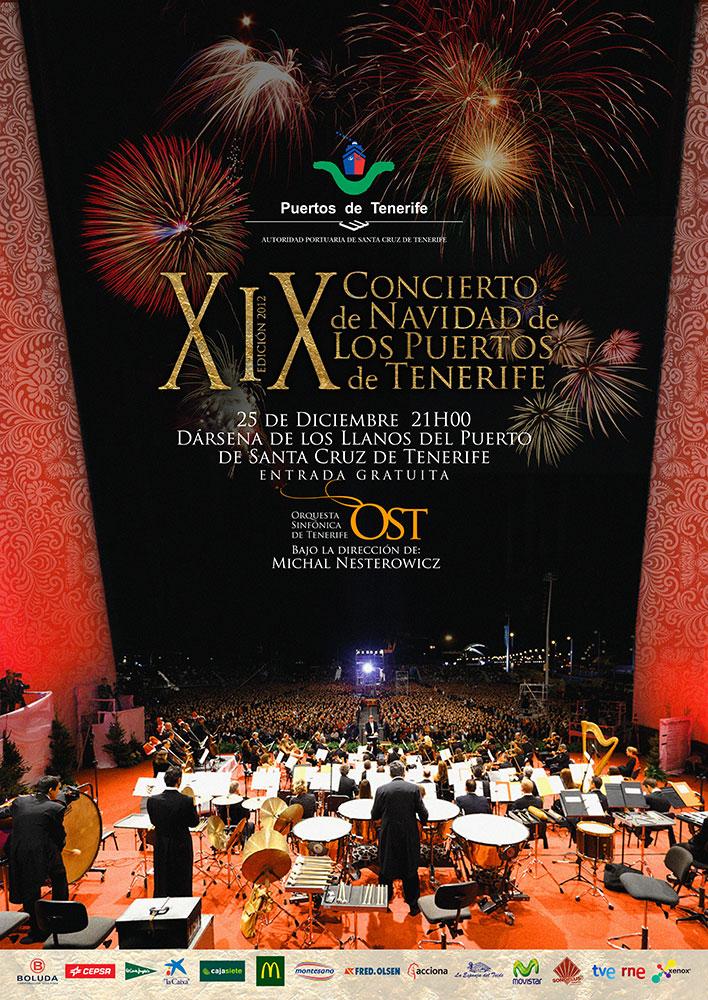 Concierto-de-Navidad-Puertos-de-Tenerife-Cartel-2012.jpg