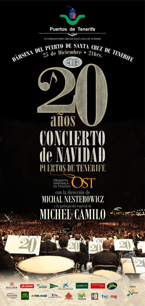 Concierto-de-Navidad-Puertos-de-Tenerife-Cartel-2013.jpg