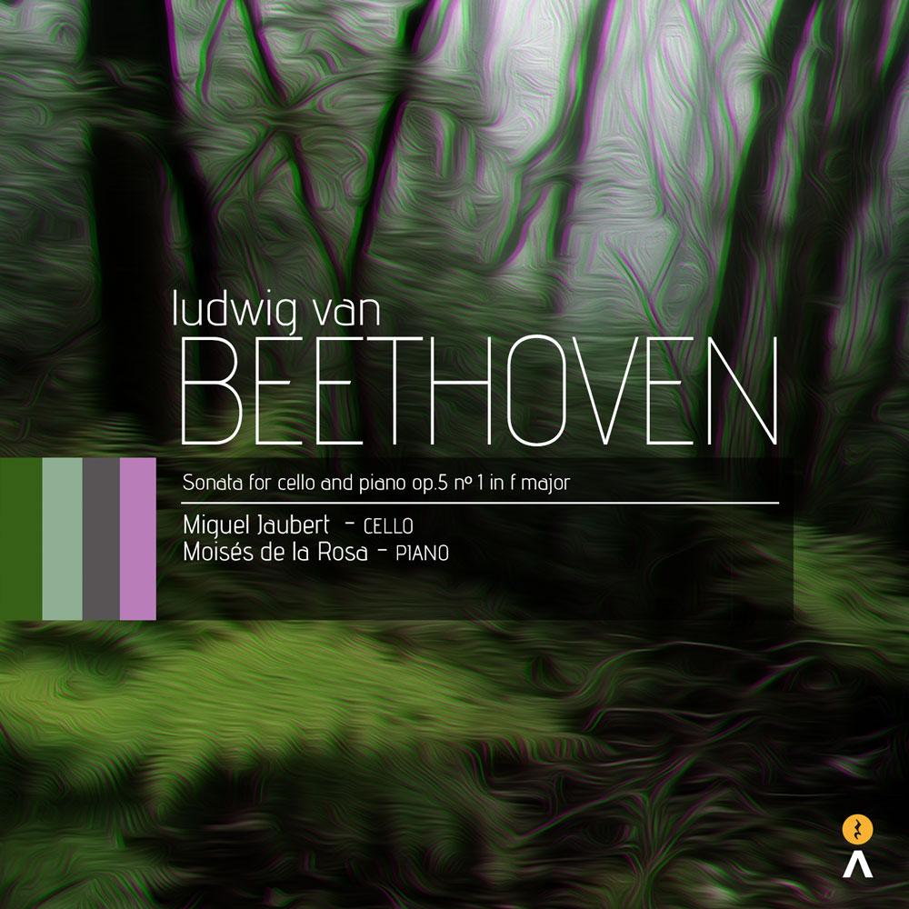 Anaga-Classics-Mihuel-Jaubert-Moises-de-la-Rosa-Beethoven-Sonata-for-Cello-and-Piano-op5-no1-in-F-Major