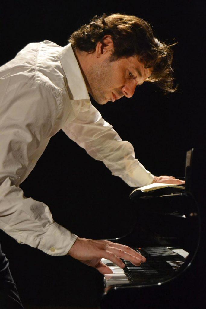 Anaga-Classic-Contemporary-and-Alternative-Music-Canary-Islands-Spain-Javier-Laso-01