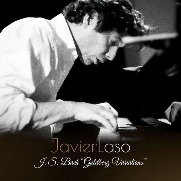 Anaga-Classic-Contemporary-and-Alternative-Music-Canary-Islands-Spain-Javier-Laso-03