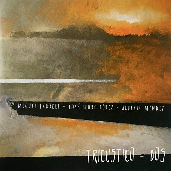 Anaga-Classic-Contemporary--and-Alternative-Music-Canary-Islands-Spain-Tricustico-Dos