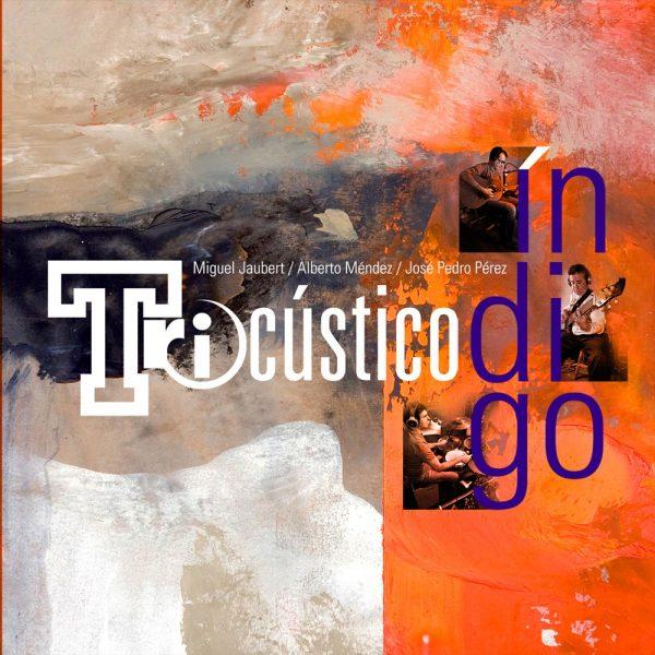 Anaga-Classic-Contemporary--and-Alternative-Music-Canary-Islands-Spain-Tricustico-Indigo