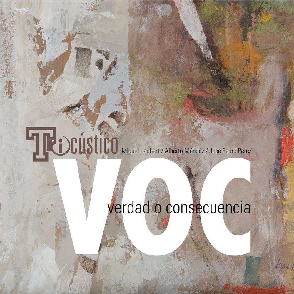 Anaga-Classic-Contemporary--and-Alternative-Music-Canary-Islands-Spain-Tricustico-VOC
