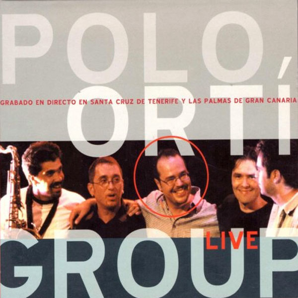 Anaga-Classic-Contemporary-and-Alternative-Music-Canary-Islands-Spain-Polo-Orti-Group-01