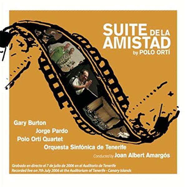 Anaga-Classic-Contemporary-and-Alternative-Music-Canary-Islands-Spain-Polo-Orti-Suite-de-la-Amistad-01