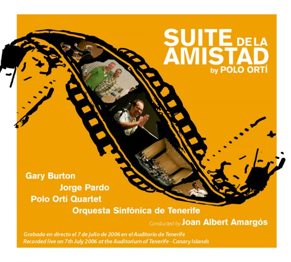 Anaga-Classic-Contemporary-and-Alternative-Music-Canary-Islands-Spain-Polo-Orti-Suite-de-la-Amistad-01b