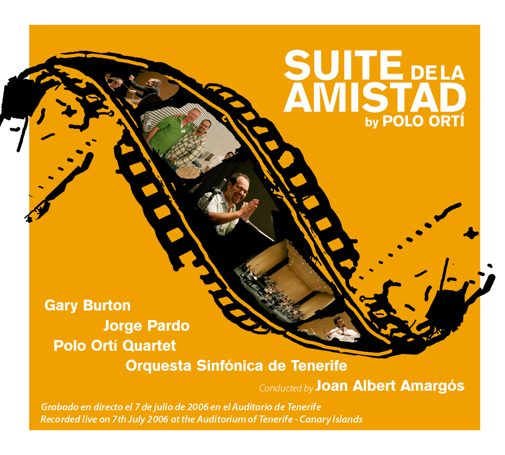 Anaga-Classic-Contemporary-and-Alternative-Music-Canary-Islands-Spain-Polo-Orti-Suite-de-la-Amistad-01b