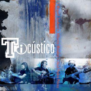 Anaga-Classic-Contemporary-and-Alternative-Music-Canary-Islands-Spain-Tricustico-Tricustico.jpg