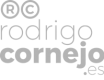 00-Rodrigo-Cornejo-Web-Design.png