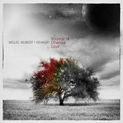 Anaga-Classic-Contemporary--and-Alternative-Music-Canary-Islands-Spain-Miguel-Jaubert-Raeesri-Voyage-of-Ethereal-Love