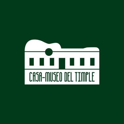 Anaga-Classic-Contemporary-and-Alternative-Music-Canary-Islands-Spain-Rodrigo-Cornejo-04