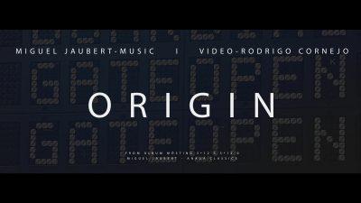 Anaga-Classic-Contemporary-and-Alternative-Music-Canary-Islands-Spain-Rodrigo-Cornejo-ORIGIN-MIFA-01