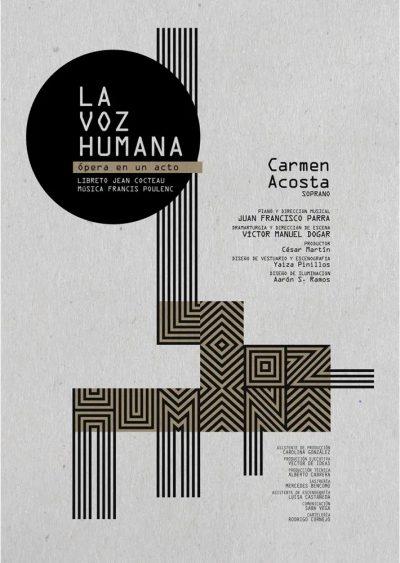 Rodrigo-Cornejo-Diseño-Imagen-Comunicacion-Arte-y-Cultura-Pintura-Grabado-Ilustracion-Web-Design-La-Voz-Humana-01